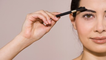 Permanent Makeup for Eyebrows – Beautylingual